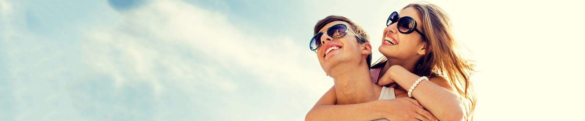 Solbriller til dit behov  922afd520445f