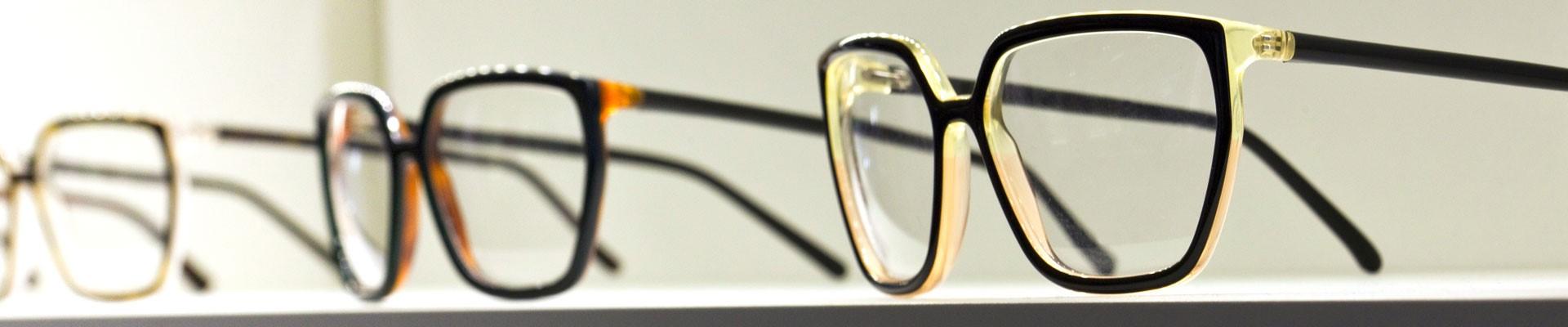 Hvilken brille skal jeg vælge   8f01e735085c4